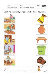 worksheet community worksheets luizah worksheet and essay site
