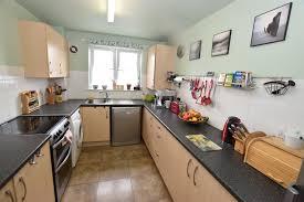 53 simpson square next home online