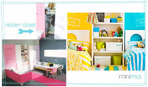 Boys And Girls Shared Bedroom Ideas Kids Room Boy And Shared Decor Bedroom Ideas With Wooden