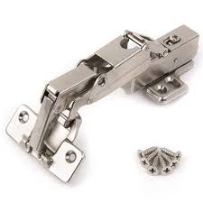 cupboard door buffers door buffer picture more detailed furniture hinge hydraulic 175 degree copper core hinge d er buffer cabinet cupboard door hinges soft close