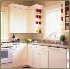 Kitchen Cabinets Refinishing Ideas Kitchen Cabinet Refinishingkitchen Cabinet Refinishing Home