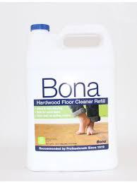 floor cleaning repair kits academyfloor com