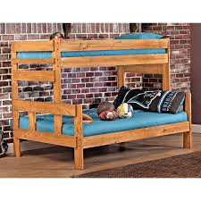 Rent To Own Simply Bunk Beds Staircase Bunk Bed National RenttoOwn - Simply bunk beds
