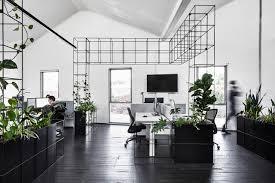 Home Design Shows Melbourne by Interior Design Ideas For Your Modern Home Design Milk