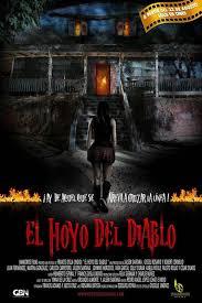 El Hoyo del diablo (2012) [Latino] pelicula online gratis