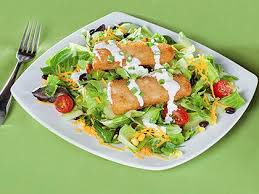 the neelys chopped salad with fish recipe myrecipes
