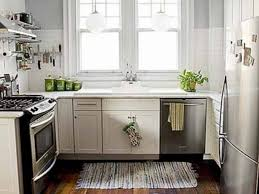 best kitchen remodel ideas kitchen 18 great tips for kitchen renovation kitchen remodel