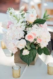 152 best wedding flowers images on pinterest orange blossom