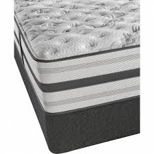 beautyrest platinum kimi extra firm king mattress shop your way