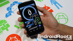 speedometer app android ulysse speedometer app for android record your car trip