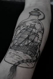 best travel inspired tattoos live like you u0027re on vacation