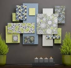 creative home decorating ideas on a budget creative home decor