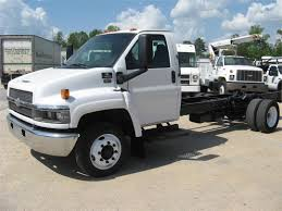 2006 chevrolet kodiak for sale 51 used cars from 9 873