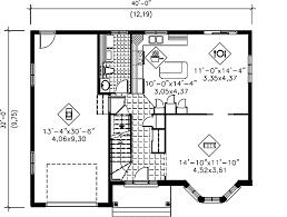 house design software metric 28 images plan w11788hz photo