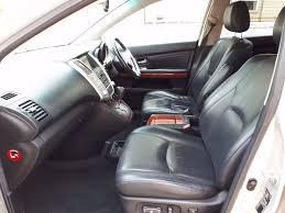 lexus bodywork warranty t z cars present a 2004 lexus rx300 se auto history 6 months