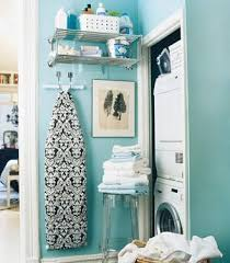Laundry Room Wall Storage Theme Inspiration 10 Laundry Room Ideas Before And After