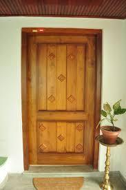 door u0026 window the leading construction company in sri lanka
