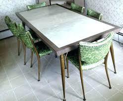 mid century kitchen table mid century modern kitchen chairs here are mid century kitchen table