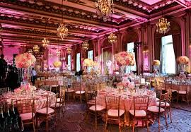 wedding venues san jose intimate wedding venues east bay with festive marriage arrangement