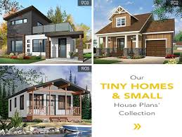 Multigenerational House Plans With Two Kitchens House Plans Home Plans And Floor Plans From Drummondhouseplans Com