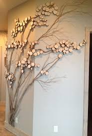 Beautiful Diy Home Decor 50 Beautiful Diy Wall Art Ideas For Your Home At Decor Wall Art