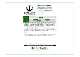 Herbalife Invitation Cards Do You Have A Notepad And Pen Please Turn Off Your Mobile Phone