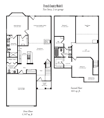 Small Townhouse Floor Plans Home Deco Plans Small Town Home Plans