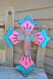 376 best diy crosses images on pinterest crosses decor wall