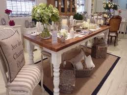 farmhouse style kitchen table french farmhouse dining table
