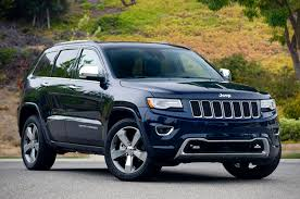 jeep grand reliability 2012 review 2014 jeep grand clublexus lexus forum discussion