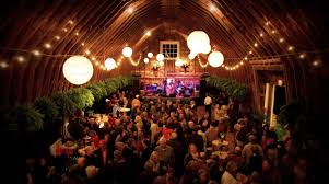 wedding venues in virginia rustic wedding venues in virginia tbrb info tbrb info