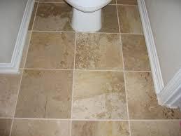 travertine bathroom tiles floor tiles single sink vanity top 60in
