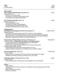 shipping clerk resume sample http resumesdesign com shipping