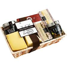 Food Gift Baskets For Delivery The Gourmet Market Portuguese Classic Gift Basket Gourmet Food