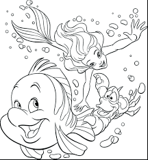 realistic princess coloring pages adults coloring