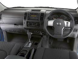 nissan extra nissan navara frontier double cab specs 2005 2006 2007 2008