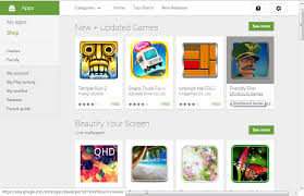Download Design My Home Mod Apk Download Google Play Store V6 0 0 Apk Latest Version For Android