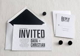 modern wedding invitation modern wedding invitation modern wedding invite wedding