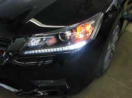Honda Accord Lights These Bright White 13 Led Wedges Are Perfect To Replace The