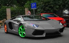 lamborghini green and black green and black lamborghini 32 free hd wallpaper