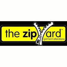 seamstress jobs the zipyard jobs seamstresstailor in dublin 2 dublin adverts ie