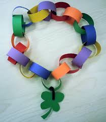 rainbow patterning activities for st patrick u0027s day choices for