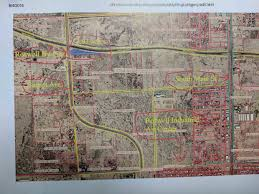 Roswell New Mexico Map by Sw Corner S Sunset And By Pass Roswell Nm Mls 170347