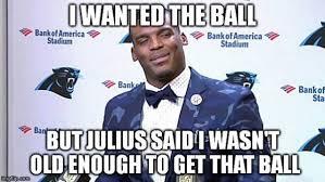 Carolina Panthers Memes - 15 best memes of cam newton the carolina panthers sinking aaron
