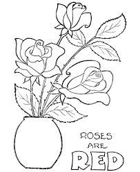 128 valentines embroidery patterns images