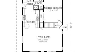 17 delightful house floor plans with mother in law suite home