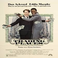 trading places full movie 1983 rg city ru