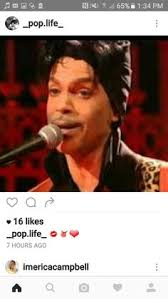 prince talks about dave chappelle show sketch charlie murphy u0027s