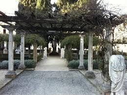 ingresso terme ingresso al museo delle terme di diocleziano picture of museo