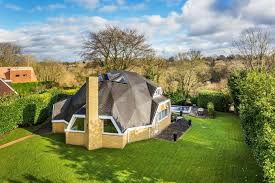 grand designs top 10 most unusual homes for sale blog